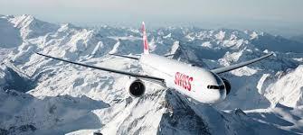 بانک سوئیسی برای همیاری با ارز دیجیتال پیشگام شد