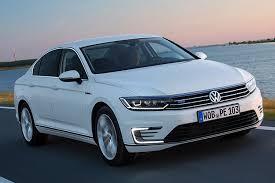 فولکسواگن در پی ثبت سامانه ارتباط بلاک چینی بین خودروها