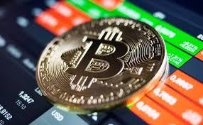 بانک مرکزی معایب یا مزایای بیت کوین را به مجلس گزارش دهد