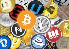 عوامل اثر گذار در ارزهای دیجیتال