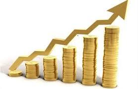 چگونه با سرمایه کم به درآمدهای بالا برسیم؟