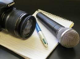 نشست خبری اولین کنفرانس رگولاتوری در بلاکچین و رمزارزها