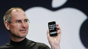 بنیانگذار سابق اپل : بلاک چین حباب است , بیت کوین را دریابید