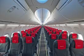 ورود بزرگترین شرکت هواپیمایی نروژ به بازار ارزهای دیجیتال