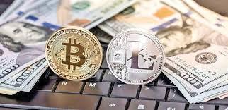 سرقت ۷۰۰ میلیون دلار از صرافیهای ارز دیجیتال!