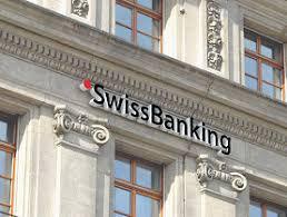 بزرگترین بانک سوئیس به ارزهای دیجیتال خیر میگوید