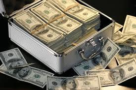 تغییر در سبک زندگی برای خلق ثروت