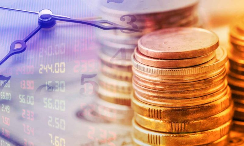 چگونه باورهای اشتباه درباره پول را تغییر دهیم؟