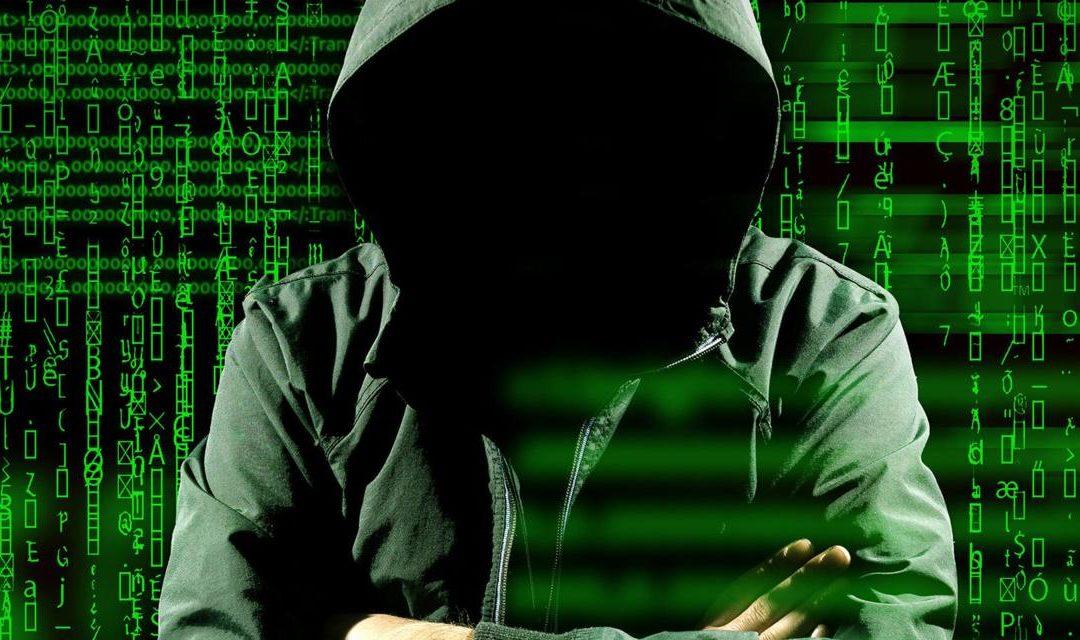 دسترسی هکرها به صرافی بیت هومب