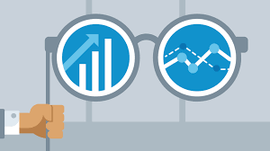 پنج مهارت اصلی معامله گر