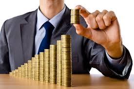 هوش مالی چیست و چرا اهمیت دارد؟