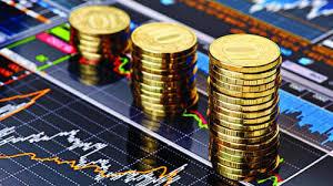 سفتهبازها در بازار آتی سکه چه کسانی هستند؟