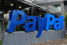 پی پل(pay pal) چیست؟