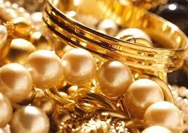 طلا یک بودجه قابل اعتماد