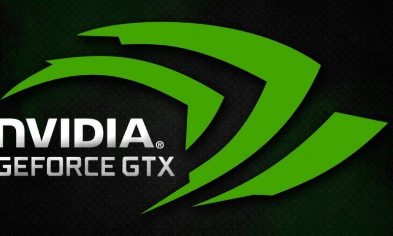درآمد ۲۸۹ میلیونی Nvidia از استخراج ارزهای دیجیتال