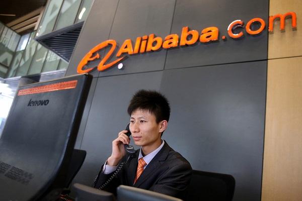 جک مابلاک چین حباب نیست، ولی بیت کوین حباب است