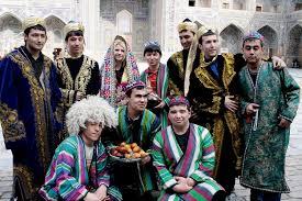 برنامه دولت ازبکستان برای قانونیسازی ارز دیجیتال