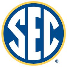 تصمیم SEC برای ETF