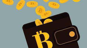 یک سوم بیت کوین بازار فقط در ۱۶۰۰ کیف پول (والت) قرار دارد!