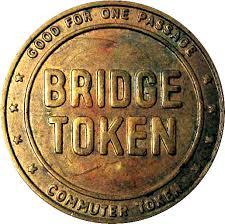 ارتباط بلاک چینها با پل توکنی (Token Bridge)