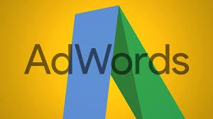 اقدام گوگل به تعلیق تبلیغات مربوط به ارز دیجیتال