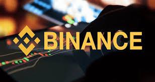 بایننس اصلی ترین بانک غیرمتمرکز عالم را خواهد ساخت