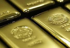 بازار جهانی طلا به دنبال استفاده از فناوری بلاک چین