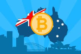 قرارداد یک میلیارد دلاری برای زیرساخت بلاک چین دولت استرالیا