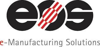 ایاس (EOS) بزرگترین ICO تاریخ