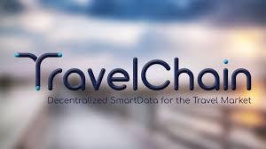 آینده گردشگری با کمک بلاک چین