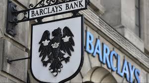 تحلیل بانک بارکلیز: قیمت بیت کوین دیگر به اوج قبلی نمیرسد!
