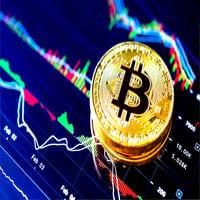 بانک مرکزی ضوابط ارزهای دیجیتال را مشخص میکند