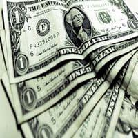 راه استیلا بر دلار