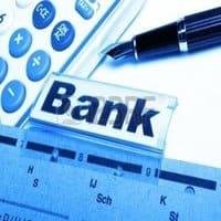 بیت کوین نمیتواند نظام بانکی را از هم بپاشاند