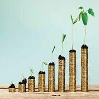 درک ارزش پول و پس انداز