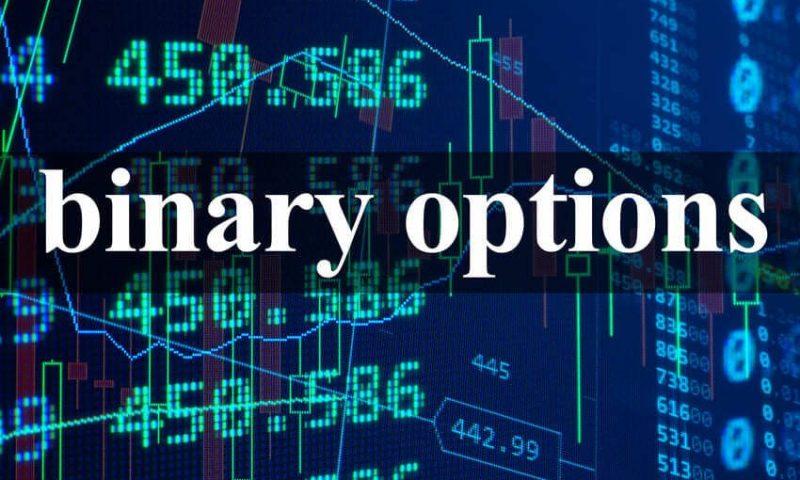 چه سهامی برای تجارت باینری گزینه پر فایده است؟