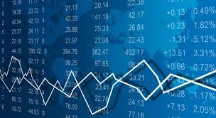 سیگنال های معاملاتی فارکس