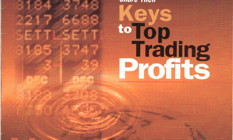 18 Trading Champions Share Their Keys To Top Trading Pro fits
