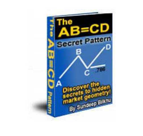 abcd forex trading strategy