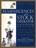 Reminiscences Of A Stock Operator By Edwin Lefevre To Jesse Livermore