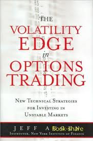 Using volatility in Option Trading part 1