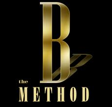 BB-Method