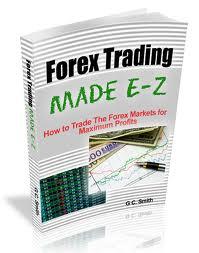 EZ Trade Forex  & forex 241
