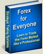Forex For Everyone