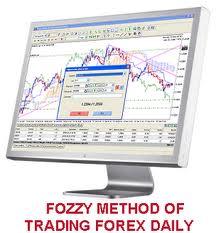 Fozzy Method