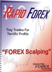 Rapid Forex