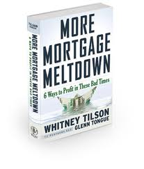 WhitneyTilson – More Mortgage Meltdown