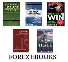 Trade Easy with an Automated Forex Trading System