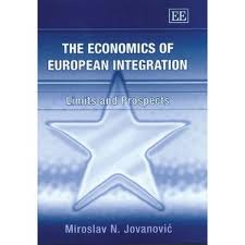 The Economics of European Integration