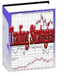 Trading Strategies – John Murphy S Ten Laws Of Technical Trading
